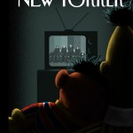 new-yorker-cover-bert-ernie-gay-marriage-580