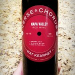 Kearney wine