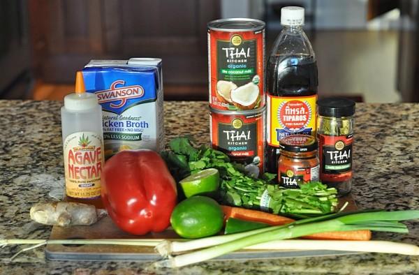 Thai-Coconut-Curry-Soup